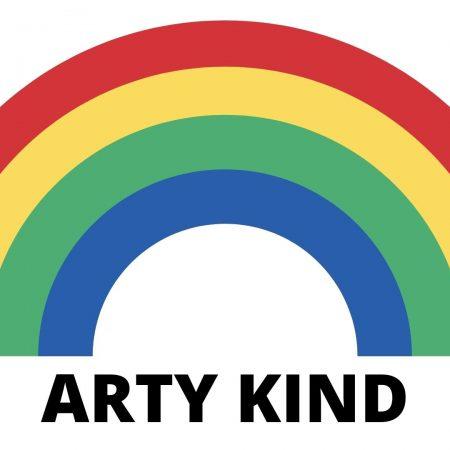 Arty Kind